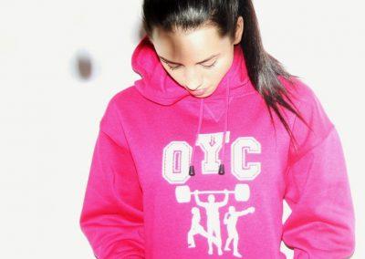 pinkhood41