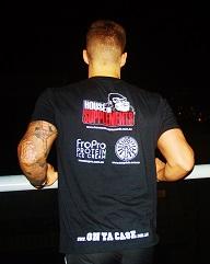 shirtback